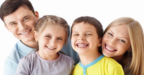 ילדים עם צרכים מיוחדים